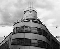298 Best Images About Streamline Moderne On Pinterest