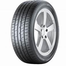 pneu general tire altimax sport 225 55 r16 95 v norauto fr