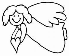 Mandala Engel Malvorlagen Malvorlage Engel Fantasie Malvorlagen