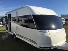 Hobby 495 Ul Premium Neuf De 2018 Caravane En Vente 224