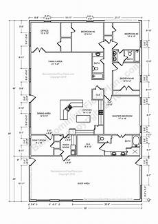 barndominium house plans barndominium floor plans pole barn house plans and metal