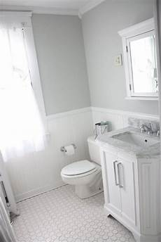 white carrara bath vanity with top lowes american olean