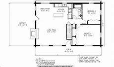 little house on the prairie house floor plans this luxe little house on the prairie house plans ideas