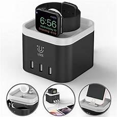 ladestation iphone 4 apple charging dock apple iphone stand 4 port usb