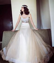 Zahavit Tshuba Wedding Gowns zahavit tshuba wedding gowns