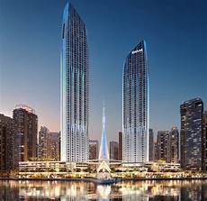 best towers in dubai marina here s what will replace the yacht club in dubai marina