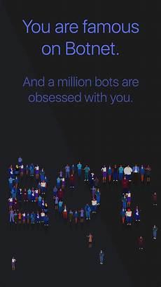 botnet download apk botnet apk for android download