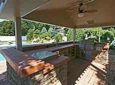 outdoor kitchen island designs outdoor kitchen islands united states ibd outdoor rooms