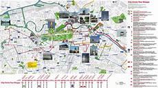 berlin centre ville guide berlin avec map plans et cartes