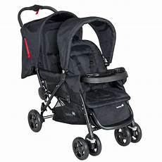 safety 1st 11487640 duodeal kinderwagen test 2019