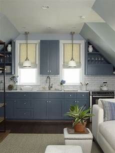 Kitchen Paint Satin by Kitchen Cabinets With Silver Satin Paint Color