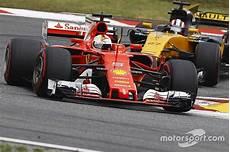 Formel 1 2017 In Shanghai Ergebnis Qualifying