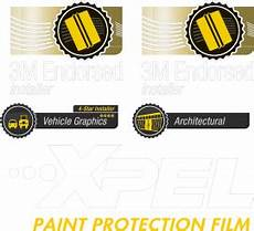 covering voiture soi meme covering voiture accueil allcover total covering
