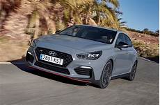 2019 Hyundai I30 Fastback N Price Specs And Release