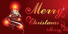 christmas images to share facebook sanjonmotel