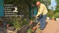 parlons technique jardin le bouturage des rosiers