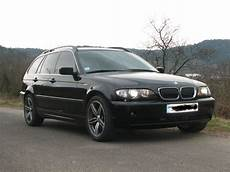 bmw 330 xd touring bmw 330 xd touring best photos and information of modification