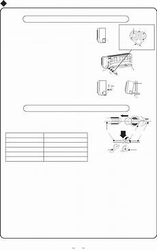 gree split air conditioner wiring diagram handleiding gree split air conditioner pagina 29 35