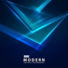 Modern Background Images