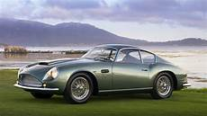 aston martin db4 gt zagato 1960 aston martin db4 gt zagato wallpapers hd images