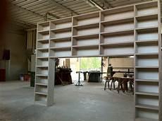 libreria a ponte libreria a ponte rif valente armadi bovolone