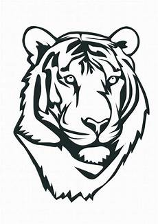 get this tiger coloring pages free printable 41854