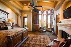 luxurious room 101 luxury master bedroom design ideas home design etc