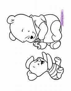 1000 images about pooh clip on jose