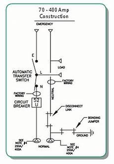 200 asco 300 service entrance automatic transfer switch 3 phase 3 pole