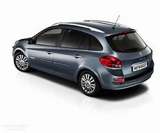 clio 3 diesel renault clio estate specs photos 2009 2010 2011 2012 autoevolution