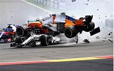 F1 Live Belgian Grand Prix 2018 Updates