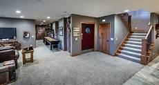 basement color schemes basement traditional with game room game room basement colors