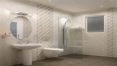 bathroom tiles design in bangladesh youtube