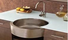 kitchen sink faucets menards menards faucet menards kitchen sinks apron kitchen sinks at menards stowtheline kitchen ideas