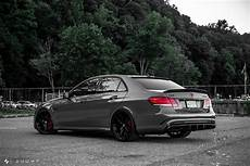 hre wheels mercedes e63 amg with hre r101 wheels
