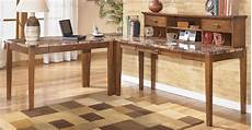 home office furniture cleveland ohio home office furniture wayside furniture akron