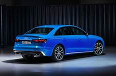 2020 audi a4 revealed price specs and release date what car