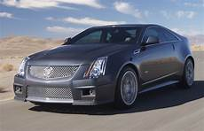2011 cts v horsepower 2011 cadillac cts v coupe review cargurus