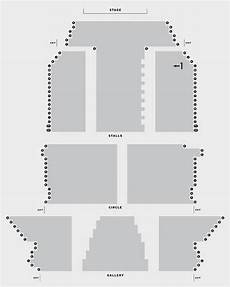 seating plan opera house manchester opera house manchester what s on book tickets