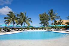 upscale family friendly hotel on west coast of barbados