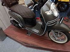 Scoopy New Modif by Tiga Official Modif Ahm Di Launching Honda All New Scoopy