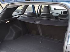 Hyundai I30 Wagon Picture 117 Of 150 Boot Trunk My