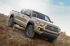 2017 Ford Midsize Truck by Best Mid Size Trucks 2017 Motavera