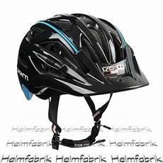Fahrradhelm Casco Activ 2 - fahrradhelm casco activ 2 g 252 nstig kaufen