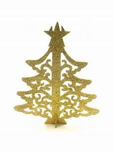 arbre de noel x serah arbre de no 235 l marque place dor 233 d 233 coration anniversaire