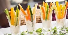 apéritif léger et original 15 recettes l 233 g 232 res pour ap 233 ritif dinatoire estival