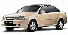 how do i learn about cars 2007 chevrolet cobalt ss electronic throttle control chevrolet optra 2007 price specs review pics mileage in india