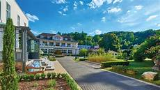 Bollants Spa Im Park In Bad Sobernheim Holidaycheck