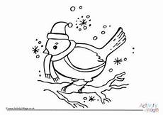 Robin Malvorlagen Pdf Robin Coloring Pages At Getcolorings Free Printable