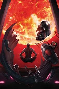 Wars Darth Vader Malvorlagen What Darth Vader Is Really Thinking During Those